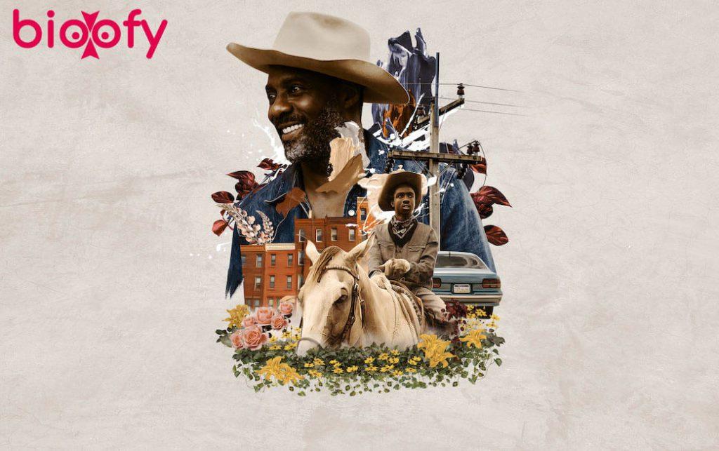 , Concrete Cowboy (Netflix) Cast and Crew, Roles, Release Date, Trailer