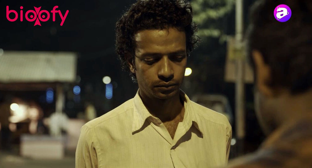 , Gantabya (Addatimes) Cast and Crew, Roles, Release Date, Trailer