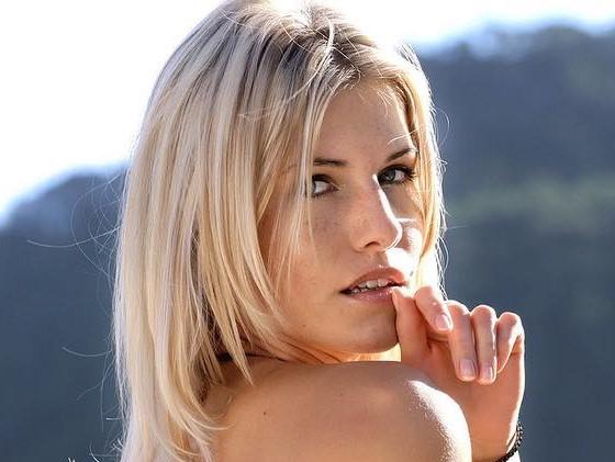 , Iveta Vodakova Biography, Age, Images, Height, Figure, Net Worth