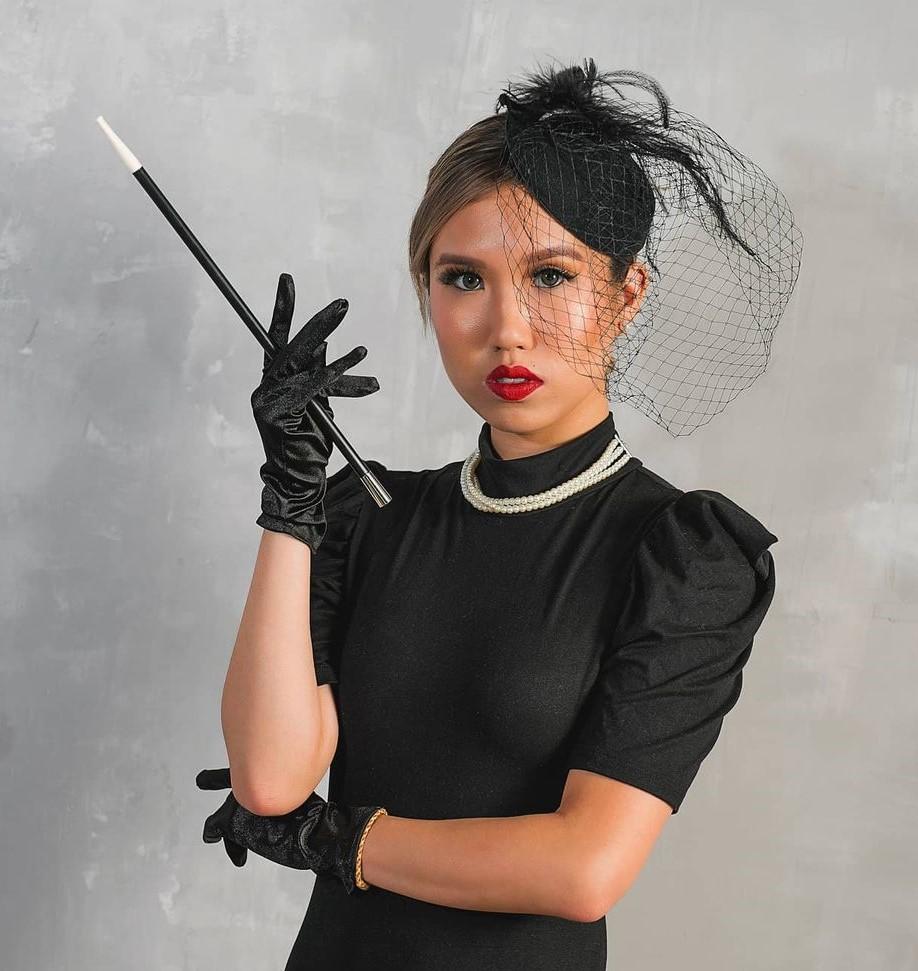 , Jenny Nguyen (Model) Biography, Age, Images, Height, Figure, Net Worth