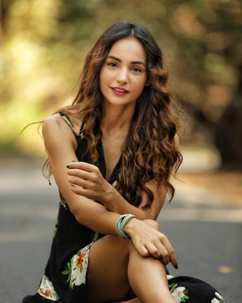 , Kat Kristian Biography, Age, Images, Height, Figure, Net Worth