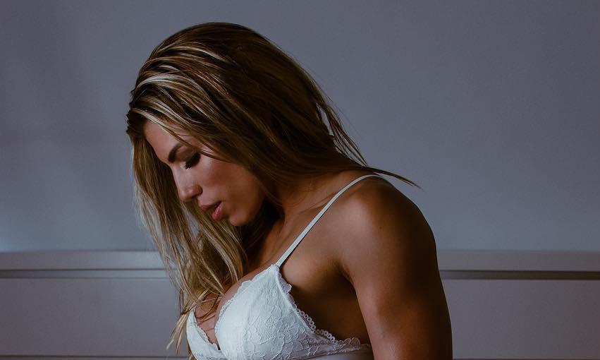 , Loreni Taris Biography, Age, Images, Photoshoot, Net Worth