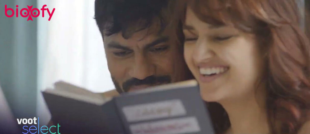 , Love, Lust and Confusion (Voot) Cast and Crew, Roles, Release Date, Trailer