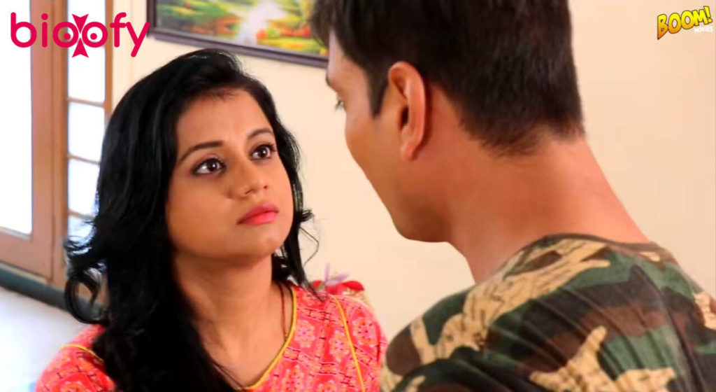 , Madam Priya (BoomMovies) Cast and Crew, Roles, Release Date, Trailer