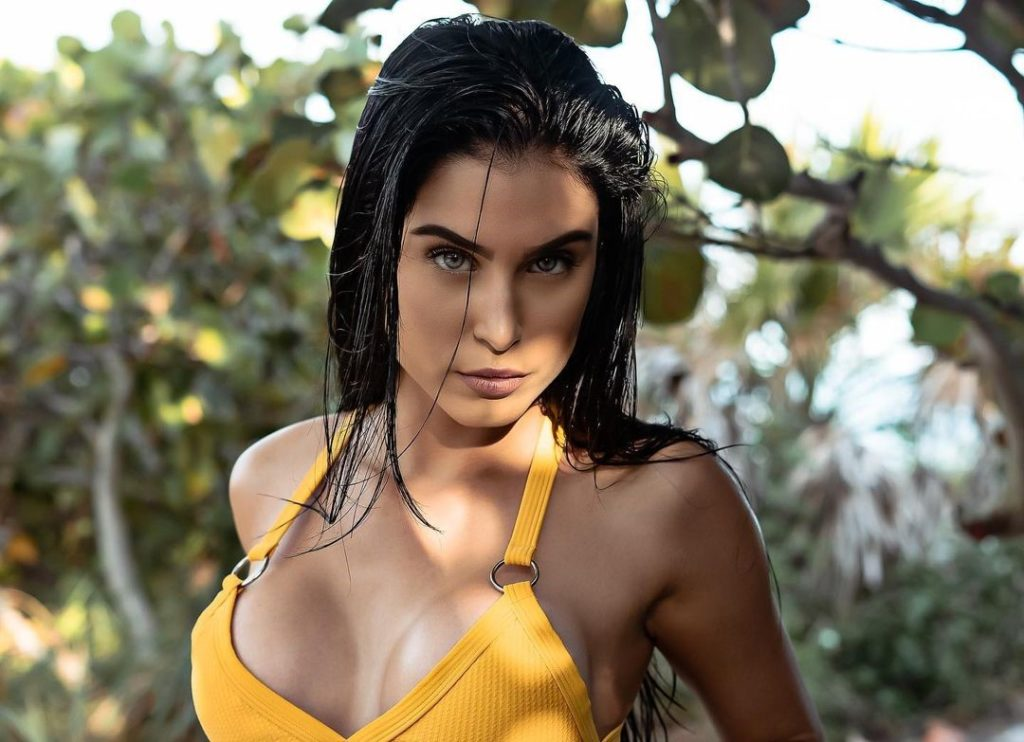 , Michelle Biography, Age, Images, Photoshoot, Net Worth