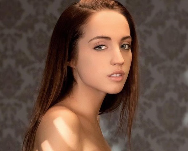 , Milana Biography, Age, Images, Height, Figure, Net Worth