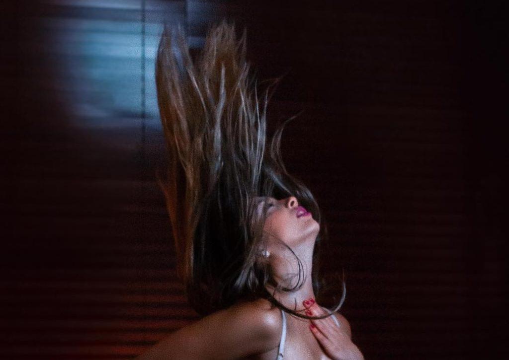 , Oriana Nunes Biography, Age, Images, Photoshoot, Net Worth