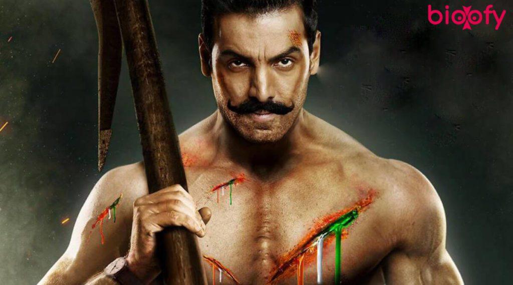 , Satyameva Jayate 2 Cast and Crew, Roles, Release Date, Trailer