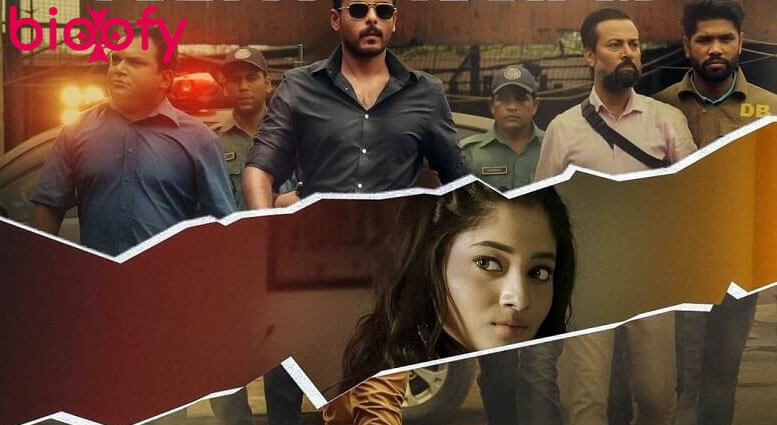 , Shaan Movie Cast and Crew, Roles, Release Date, Trailer
