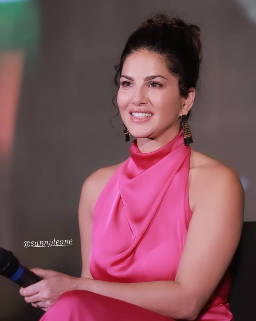 Sunnyleone biography, Sunny Leone Biography, Age, Family, Images, Figure, Net Worth