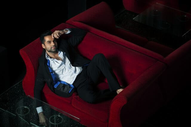, Abhay Deol Biography, Age, Images, Height, Figure, Net Worth