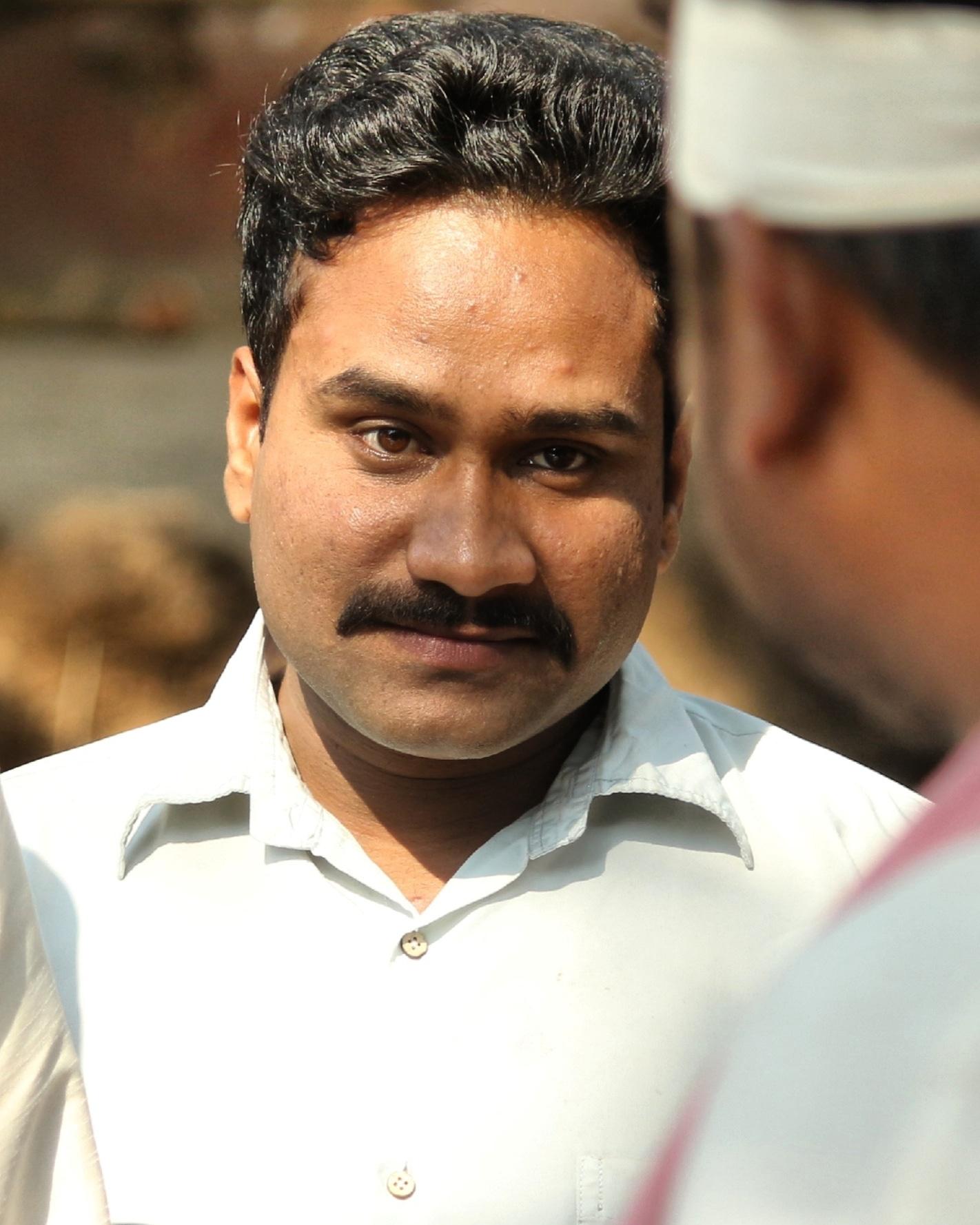 Amit-Pandey-actor