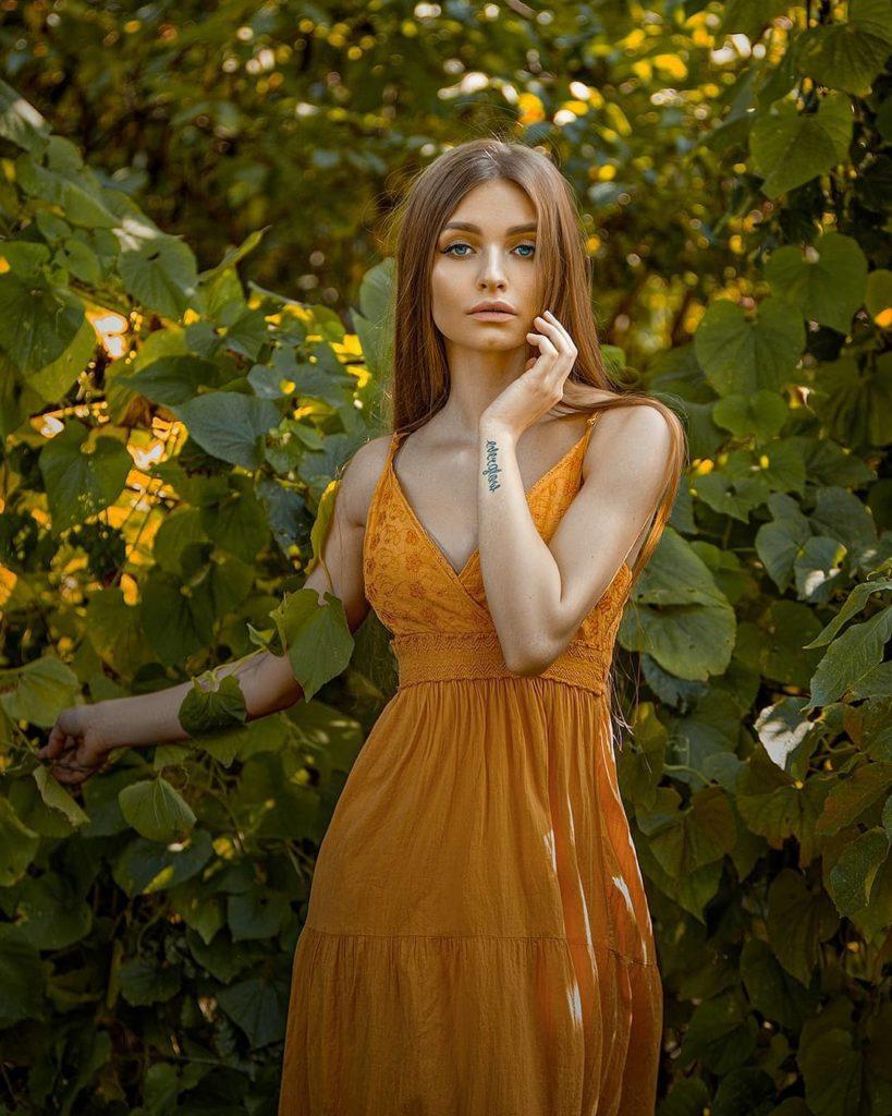 , Arta Veipa Biography, Age, Images, Height, Figure, Net Worth