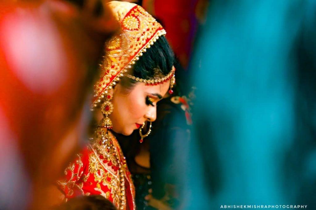 , Bhawna kaushik Biography, Age, Images, Height, Figure, Net Worth