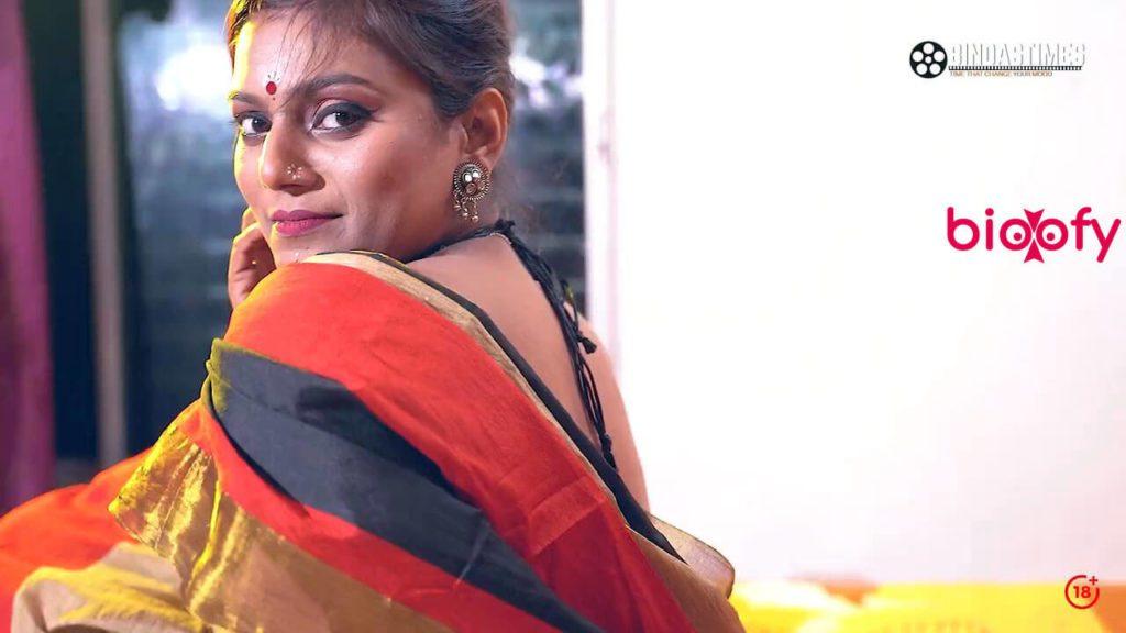 , JyotiSutra (BindasTimes) Cast and Crew, Roles, Release Date, Trailer