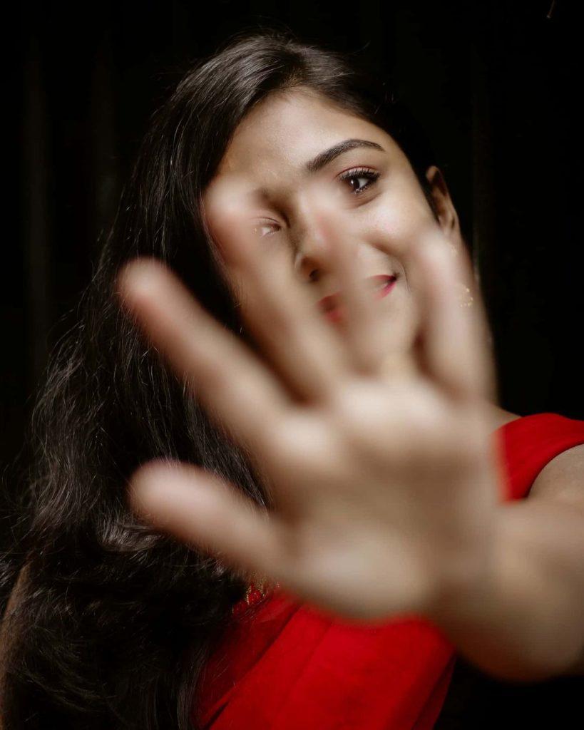, Kamalika Banerjee Biography, Age, Images, Height, Figure, Net Worth