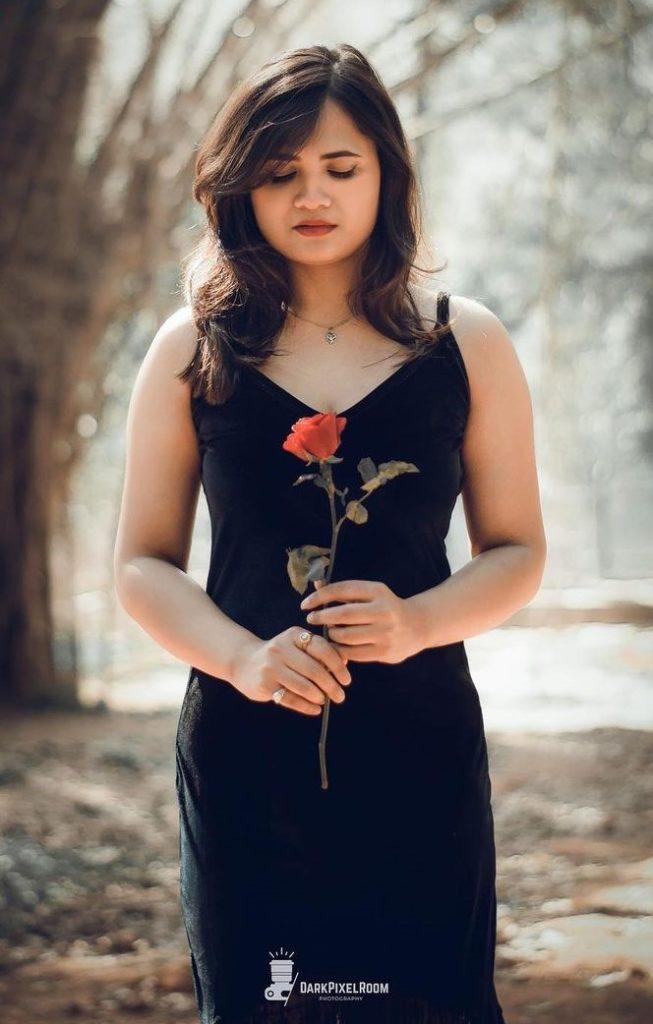 , Priya Singh Biography, Age, Images, Height, Figure, Net Worth