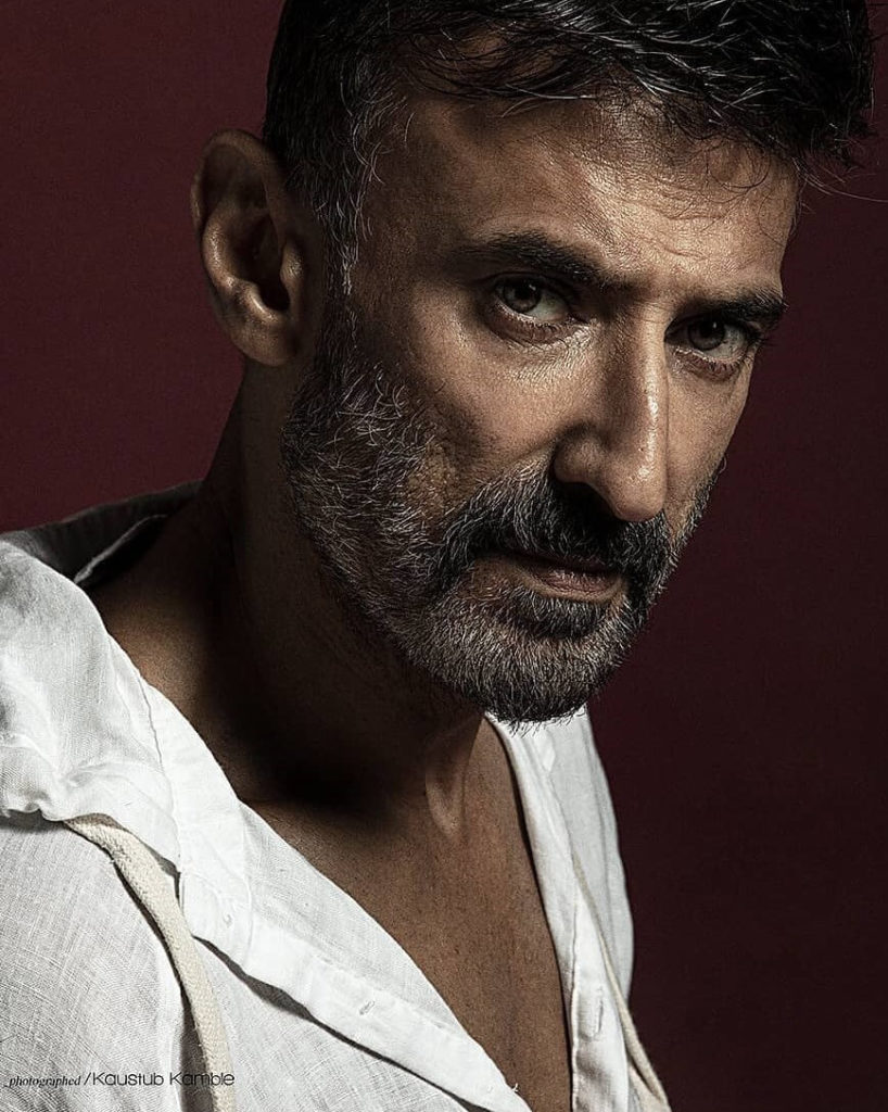 , Rahul Dev Biography, Age, Images, Height, Figure, Net Worth