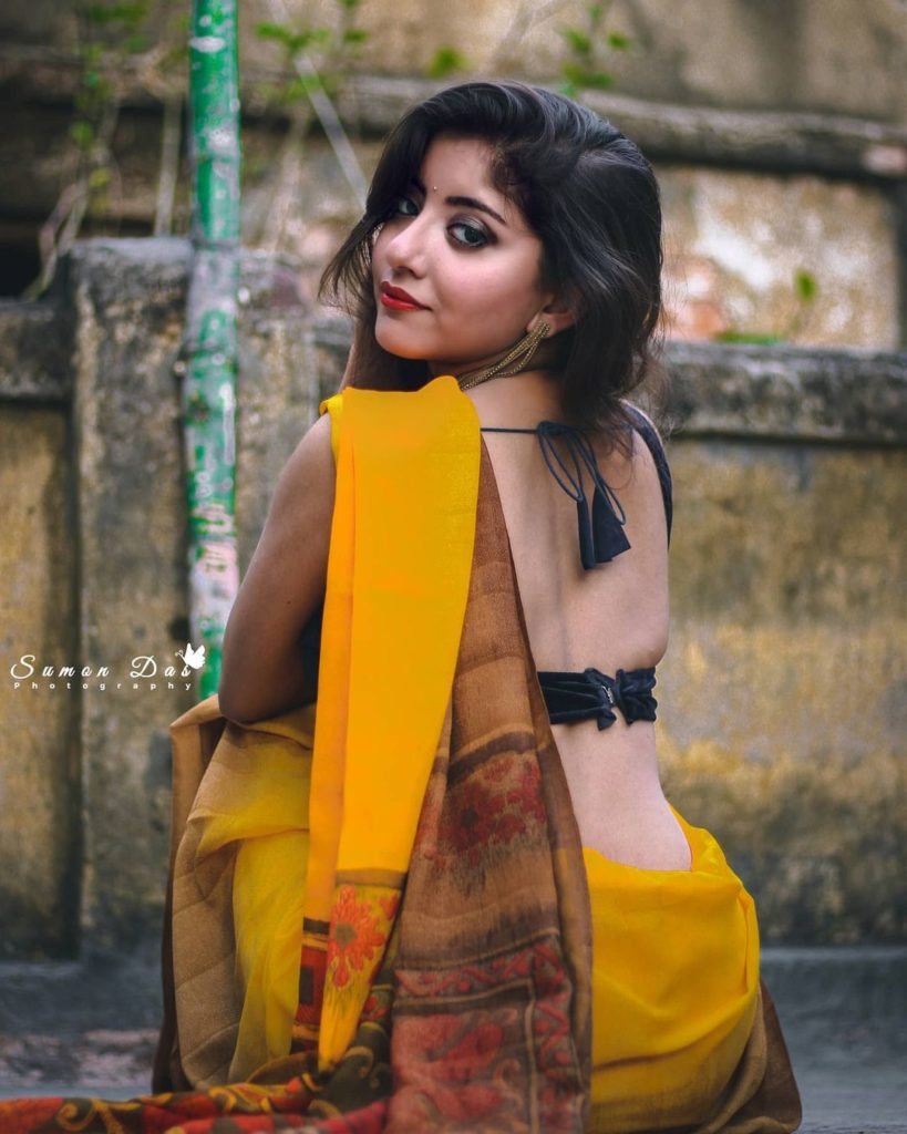 , Rashmi Bajaj Biography, Age, Images, Height, Figure, Net Worth