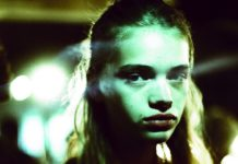 Bioofy,Biography,cast & crew, Home