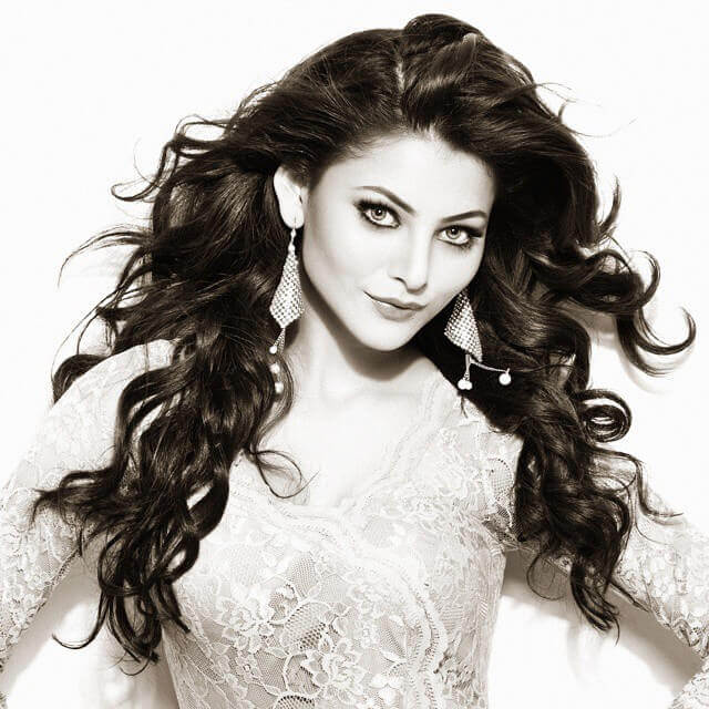 Urvashi Rautela Biography, Urvashi Rautela Biography, Age, Images, Height, Figure, Net Worth