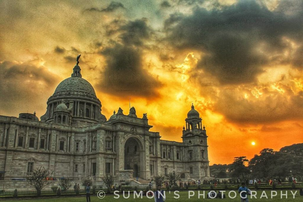 , 10+ Indian Beautiful Building Images by Sumon Das (Bong Photographer)