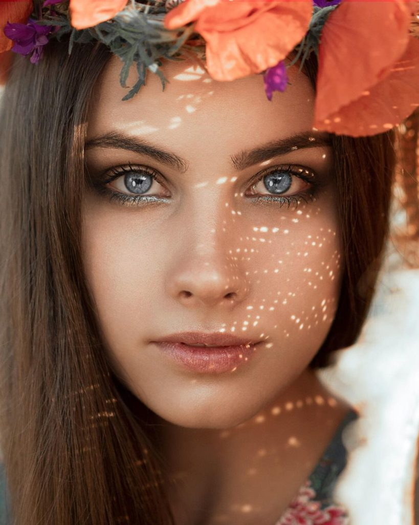 , Ekaterina Sirkina (Sirkinaa) Biography, Age, Images, Height, Figure, Net Worth
