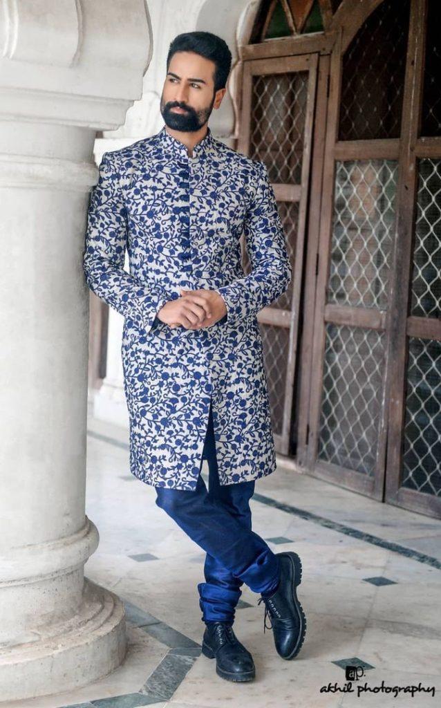 , Jatin Khirbat Biography, Age, Images, Height, Figure, Net Worth