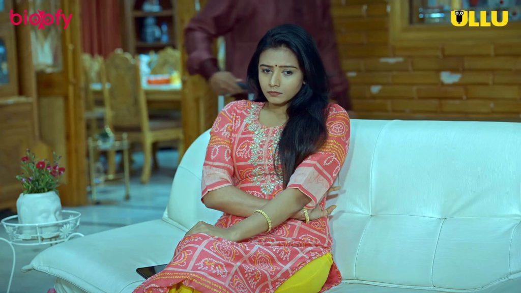 , Madhosh Diaries (Ullu) Cast and Crew, Roles, Release Date, Trailer