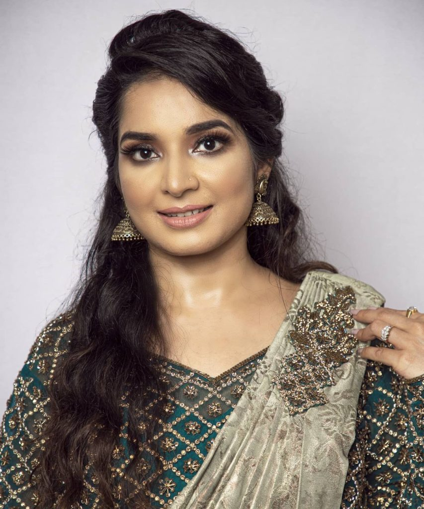 , Ria Singh Biography, Age, Images, Height, Figure, Net Worth