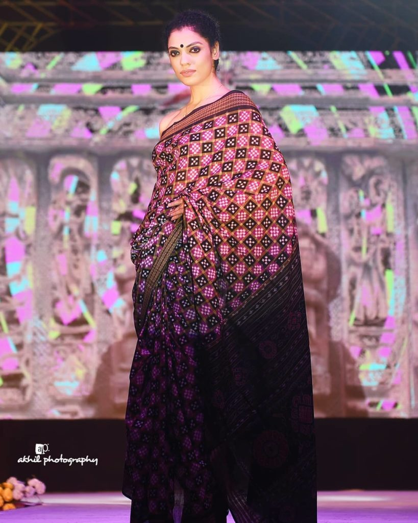 , Subhamita Banerjee Biography, Age, Images, Height, Figure, Net Worth