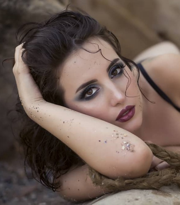 , Valentina Cosplay Biography, Age, Images, Height, Figure, Net Worth