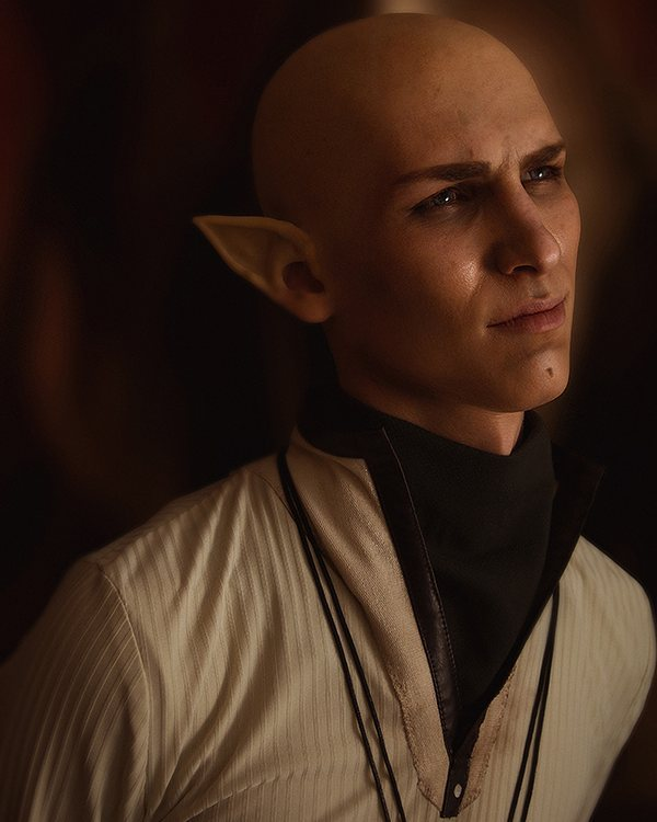 , Vergil Sparda Biography, Age, Images, Height, Figure, Net Worth