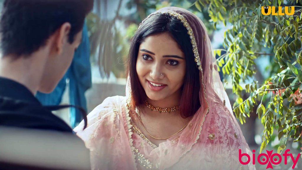 , Mann – Marzi (Riti Riwaj) (Ullu) Cast and Crew, Roles, Release Date, Story