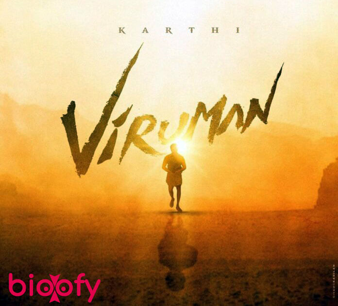 , Viruman Movie Cast and Crew, Roles, Release Date, Story