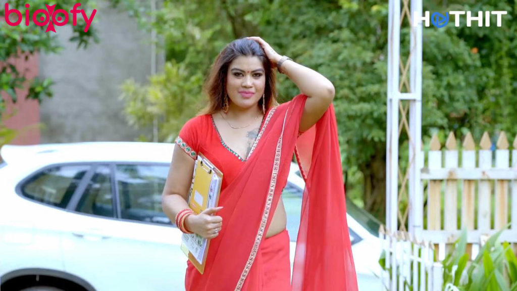Radhika Mam (HotHit) Cast and Crew, Roles, Release Date, Story »FilmyOne.com